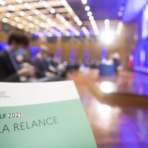 Loi de finances 2021 : mesures concernant les particuliers